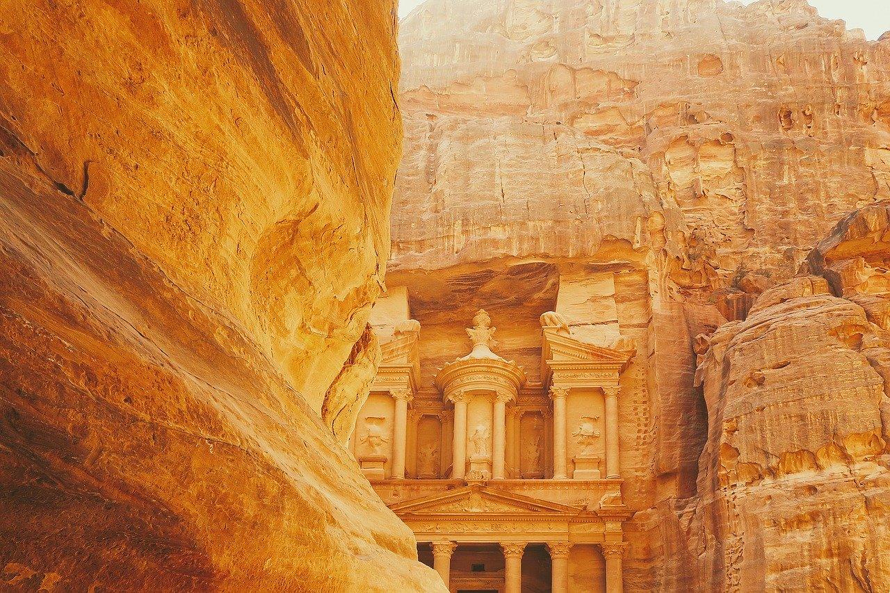 Petra Waterbeheer